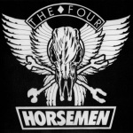 four-horsemen-welfare-boogie